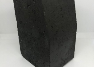 KL Charcoal